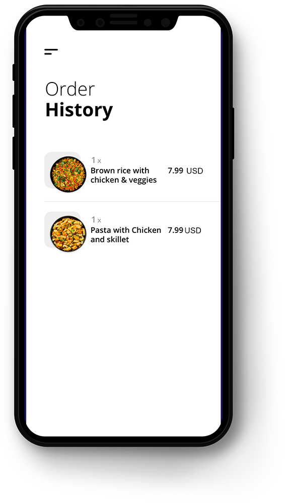 order-history-USD1